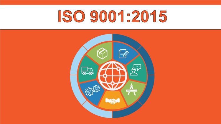 ISO 9001:2015 – Quality Management, ISO 9001 Certification, ISO 9001 Certification in Saudi Arabia, ISO 9001 Certification KSA