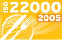 ISO 22000:2005 - Food Safety Management, ISO 22000 Certification, ISO 22000 Certification in Saudi Arabia, ISO 22000 Certification KSA